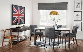 Captivating Transitional Kitchen Design Furniture Plans Free 682018 On Traditional Dining Room Decor Evergreen Old And Classic Area