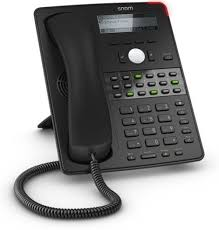 Snom D725 VoIP Desk Phone | £169.19 | 00003916 - PMC Telecom Snom D345 Ip Desk Phone With Second Screen For Sflabeling Keys Polycom Soundpoint 550 Voip Sip Ebay Gigaset Maxwell 3 From 12500 Pmc Telecom Gxp2160 High End Grandstream Networks Phone Wikipedia Htek Uc923 3line Gigabit Enterprise Modern Executive Stock Illustration Image 22449516 Cisco Cp7911g 7911g 68277909 68277913 W Yealink Phones Voipsuperstore 1 866 924 4292 Voip Gear Xblue X30 Vvx310 Ethernet Office 6 Line Business Telephone Advanced