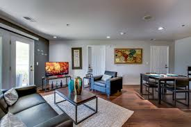 Candice Olson Living Room Designs by Articles With Candice Olson Living Rooms With Fireplaces Tag