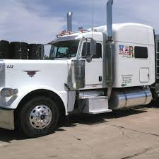 KAR Trucking LLC - Home | Facebook Testimonials Texas Chrome Shop Part 5 Parish Gallery Waletich Transportation Service Kasota Minnesota Truck Exposures Most Teresting Flickr Photos Picssr South Carolina Trucking When Drivers Cause Accidents In Oklahoma Parrish Devaughn Pilot Car Escort Forthright Jamess Pictures From Us 30 Updated 322018 Towing Transport Home Facebook Bbb Business Profile Trucks Equipment Llc Martin 33