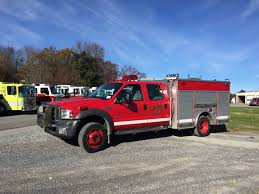 100 Used Rescue Trucks Testimonials Brindlee Mountain Fire Apparatus