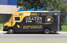 100 Taco Truck San Diego Grater Grilled Cheese Pinterest Grater Diego And Beach