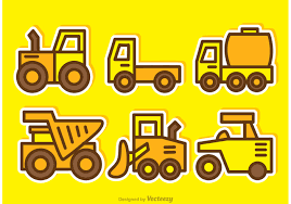 Cartoon Dump Trucks Vectors - Download Free Vector Art, Stock ... Alert Famous Cartoon Tow Truck Pictures Stock Vector 94983802 Dump More 31135954 Amazoncom Super Of Car City Charles Courcier Edouard Drawing At Getdrawingscom Free For Personal Use Learn Colors With Spiderman And Supheroes Trucks Cartoon Kids Garage Trucks For Children Youtube Compilation About Monster Fire Semi Set Photo 66292645 Alamy Garbage Street Vehicle Emergency