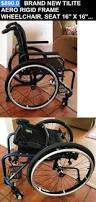 Leveraged Freedom Chair Mit by 7708 Best Mobility The Unusual Stuff Images On Pinterest