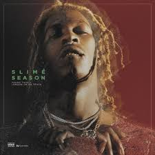 No Ceilings Lil Wayne Datpiff by Slime Season Official Discussion Thread Out Now
