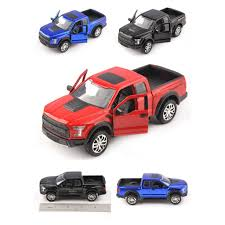 2017 Ford F-150 Raptor 1/32 Diecast Pickup Truck Car Vehicles Alloy ... Pull Back Splatter Mini Pickup Truck Party City Wooden Toy Personalized Handmade Montessori Hommat Simulation 128 Military W Machine Gun Army Amazoncom Jada Toys 2014 Chevy Silverado Colctible Revell 125 1950 Ford F1 Rmx857203 Hobbies 132diecast Metal Model F150 Light Music South Africa Safari Road Trip With Map And Yellow Pickup Truck Toy Fairway Box Old Dirt Cartruck Carrying Coins Isolated On White B Offroad Driving Radio Controlled Car Stock Video 1955 Stepside Surfboard Blue Kinsmart