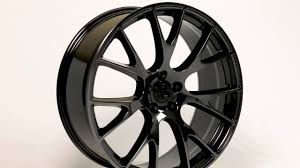 DG15 Black Chrome Wheels For Dodge & Chrysler (Hellcat Style) - YouTube Traxxas Tra2479a 22 Anaconda Tires On Tracer Black Chrome Wheels Cosmis Racing R1 Wheel 18x95 35mm 5x112 R1189535 Rims For A Mustang Car Factory Flow Form V028 Amazoncom Moto Metal Series Mo951 Gloss Machined 16x8 Race Star 95745242bc 95 Recluse Size White Wall Find The Classic Of Your C7 Corvette Oem Style Z06 Fitment C6 Sr08 Vacuum Black Chrome Esrwheelscom Dg15 For Dodge Chrysler Hellcat Style Youtube 8518x95 Esr Sr11 5x100 3022 Set4 Ion Product Category The Group