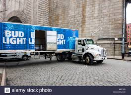 100 Bud Light Truck Stock Photos Stock Images Alamy