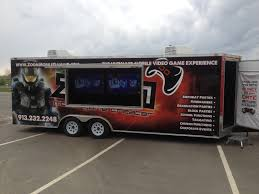 ZOOM Mobile Game Theater - Kansas City Video Game Parties Mobile Game Truck Inflatables Mobile Video Game Parties Photo And Gallery Central Coast Theater The Vr Arcade Is Going Vrfocus 70 Best Business Images On Pinterest Truck Trucks Buy A Pre Owned Theaters Used Home Cruzer Party Best In Pittsburgh Pennsylvania Youtube Retro Trailer Simulator Offroad Gameplay Android Laser Tag Birthday Massachusetts Idea Bermuda Have Rolling Nyc Li