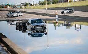 Nature Offers The Best Defence Against Flooding - David Suzuki ... Used Trucks Sanford Orlando Lake Mary Casselberry Winter Park Fl Pin By Dominic Slaughter On Gibsons Truck World Pinterest Nissan Juke Couldgoalltheway New Car Picks Canada Stock Photos Images Alamy Treemendous Tree Sales And Trsplanting Gibson Vehicles For Sale In 327735607 Dealership Receives 1500 Grant Gippsland Times Mike Powell Mikejpowell3 Twitter The Worlds Most Recently Posted Photos Of Goole Simon Flickr