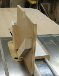 miter joints mitre joints how to make them strong woodworking