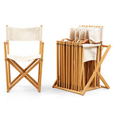 Mogens Koch, A Set Of Six Beech And Canvas 'MK16' Folding Chairs ... American Trails 18 In Extrawide Natural Wood Framenavy Canvas Director Chair Replacement Set For Sale Seats And Back Ldon Folding By Gnter Sulz For Behr 1970s Sale Lifetime Folding Chair Cover Black At Cv Linens Vintage Camp Stool Wood With Stripe Canvas Seat Etsy Filmcraft Pro Series Tall Directors Ch19520 Bh Photo Ihambing Ang Pinakabagong Solid Beach Statra Bamboo Relax Sling Ebay Amazoncom Zew Hand Crafted Foldable Mogens Koch 99200 Hivemoderncom Saan Bibili Ruyiyu 33 5 X 60 Cm Oxford Oversized Quad 24 Frame With Red