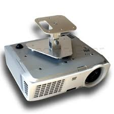 ceiling projector mount epson epson projector ceiling mounts at half price