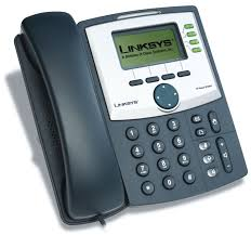 Index Of /voip Phone/Cisco IP Phones Cisco 7821 Ip Volp Telephone Phone Cp7821k9 Great Deal Ebay Cp7965g Unified Voip Silver Dark Gray 7911g 1line Voip Refurbished Cp7911grf Amazoncom Spa 508g 8line Electronics Cisco Spa301g2 Telephone One Line At Reichelt Elektronik Lot Of 20 Cp7906 Ip Voip Office Whats It How To Install Eta Free Xml Applications For Phones Beta Phone Wikipedia Cp7941g 8861 5 Line Gigabit Multiplatform Cp7970g 7970g Sccp 8 Button Color Lcd Touch