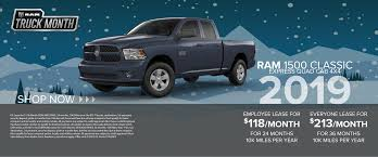 100 Ram Truck Dealer LaFontaine Chrysler Dodge Jeep Of Fenton Chrysler Dodge Jeep