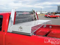 Tuff Box Truck Tool Boxs Shop Truck Tool Box Accessories At Tool ... Truck Tool Boxs Plastic Alinum Bed Box Drawers Contico Tuff Its Coming Together S Boxes Locks Husky Full Size Low Profile Saddle 713 X 205 Loading Zoomntico Professional 24 W Barn Door Underbody Brute Jumbo Heavy Duty 16 Work Tricks Bedside Storage 8lug Magazine By Rc4wd Rc4zs0839 Rock Crawlers Du Ha 70200 Humpstor Unittool Boxgun Case 37 In Mobile Job Utility Cart Black209261 The Home Depot Best 3 Options Shedheads Shop Accsories At Allemand