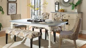 Dining Table Centerpiece Ideas Diy by Dining Room Dining Table Centerpiece Ideas Project Awesome