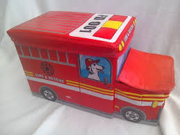 Children's Storage Box Novelty Fire Engine. Soft Fabric Covered Toy ... Pin By Curtis Frantz On Toy Carstrucksdiecastscgismajorettes Buy Corgi 52606 150 Fox Piston Pumper Fire Truck Engine 50 Boston Blaze Tissue Box Craft Nickelodeon Parents Blok Squad Mega Bloks Patrol Rescue Playset 190 Piece Trunki Ride Kids Suitcase Luggage Frank Fire Engine Trunki Review Wooden Shop Walking Wagon Him Me Three Firetruck Insulated Pnic Lunch Esclb006 Lot Of 2 Lennox Toy Replicas Pedal Car With Key Box Childrens Storage Box Novelty Fire Engine Soft Fabric Covered Toy Cheap Find Deals Line At Teamson Trains Trucks Brio My Home Town Jac In A