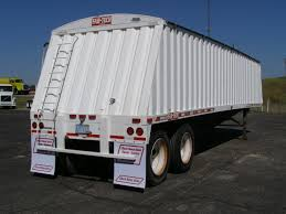 Trailers, Trucks & Container Sales | Solomon & Kansas City, KS
