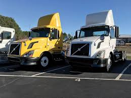 100 Trucks For Sale In Hampton Roads 2012 Volvo VNL300 Day Cab Truck D13 450HP GA
