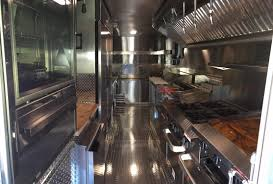 100 Where To Buy Food Trucks Used For Sale In NJ Truck Dealership In