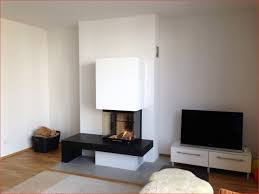 living room set up with fireplace fireplace ideas from