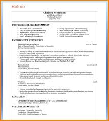 Administrative Assistant Duties Resume – Souvenirs-enfance.xyz Application Letter For Administrative Assistant Pdf Cover 10 Administrative Assistant Resume Samples Free Resume Samples Executive Job Description Tosyamagdalene 13 Duties Nohchiynnet Job Description For 16 Sample Administration Auterive31com Medical Mplate Writing Guide Monster Resume25 Examples And Tips Position Awesome