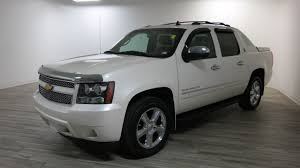 2013 Chevrolet Avalanche LTZ 3GNTKGE72DG361762 | Travers GMT Auto ... Shawano Used Chevrolet Avalanche Vehicles For Sale In Allentown Pa 18102 Autotrader Sun Visor Shade 2007 Gmc 1500 Borges Foreign Auto Parts Grand Rapids 2008 At Ross Downing Group Hammond 2012 Ltz Truck 97091 21 14221 Automatic 2009 2wd Crew Cab 130 Ls Luxury Of 2013 Choice La 4 Door Pickup Lethbridge Ab L Alma Ne 2002 2500 81l V8 Contact Us Serving