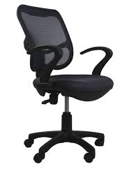 Office Chair Walmart Black Friday by Techni Mobili Super Storage Computer Desk Espresso Walmart Com