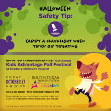 Halloween City Mcallen Tx Hours by 100 Halloween City Edinburg Tx Find Out What Is New At Your