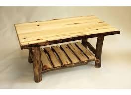 Diy Wood Slab Coffee Table by Coffee Table Exclusive Log Coffee Table Log Coffee Table And End