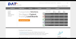 100 Free Trucking Load Boards NextLOAD Board A Board For Truckers Dinocroinfo