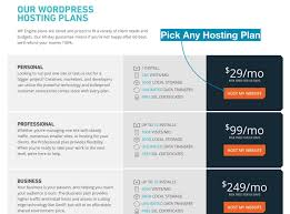 WP Engine Coupon Code August 2019: Don't Be Fooled By 50% Off! Wp Engine Coupon Code August 2019 Dont Be Fooled By 50 Off Hostinger Review 15 Rate Code For Avis Top 10 Car Dvd Players Kpoptown Coupon 2018 Costco Rental How To Save Money On Rentals Around The World With Autoslash Punto Medio Noticias Sportsbikeshop Voucher July Avis Europe Discount Codes Australia All Inclusive Heymoon Resorts Mexico Gymshark Off Tested Verified Is Offering Cash Back In Form Of Amazon Gift