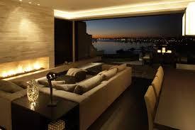 100 Corona Del Mar Apartments Fresh Palace