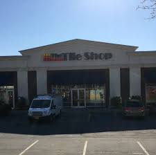 the tile shop 3189 buford dr ne suite a buford ga 30519 yp