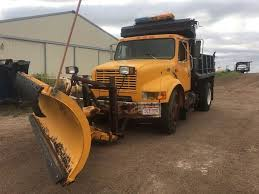 Snow Plow 1997 International 4700 Truck For Sale Snow Plow On 2014 Screw Page 4 Ford F150 Forum Community Of Snow Plows For Sale Truck N Trailer Magazine 2015 Silverado Ltz Plow Truck For Sale Youtube Fisher At Chapdelaine Buick Gmc In Lunenburg Ma 2002 F450 Super Duty Item H3806 Sol Ulities Inc Mn Crane Rental Service Sales Custom 64th Scale Mack Granite Dump W And Working Lights Salt Spreaders Trucks Commercial Equipment Blizzard 720lt Suv Small Personal 72 Use Extra Caution Around Trucks With Wings Muskegon Product Spotlight Rc4wd Blade Big Squid Rc Car