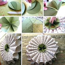 Hand Craft Ideas For Home Decor Handmade Decoration Easy To Try Today