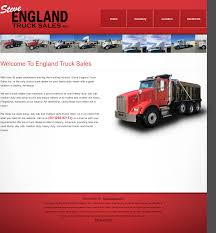 100 Central Truck Sales Steve England Competitors Revenue And Employees Owler