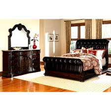 Value City Furniture Headboards by Value City Furniture Clearance Bedroom Sets Centerfieldbar Com