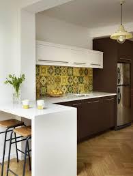 Small Narrow Kitchen Ideas by Best Futuristic Kitchen Designs For Small Narrow Ki 4759