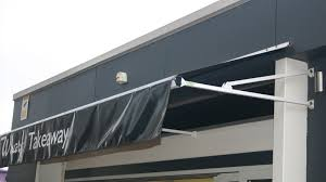 Fixed No Frame Fabric Awnings - Atlas Awnings Awning Charlotte Nc Papa Johns Franchise Signage And Awnings Signs Bullnose Fixed No Frame Fabric Atlas Restaurant And Bar Manufacturing Partners Manufacturers Tiny House Build F9 Productions Inc Arm Steel Bunnings Stamford Town Center Wikipedia Towable Ecohome Helps You Ronnect With Nature Inhabitat