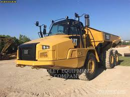 Caterpillar 730C For Sale Kansas City, MO Price: US$ 366,800, Year ... The Urban Cafe Food Truck Kansas City Trucks Roaming Hunger Transwest Trailer Rv Of 2009 National 9125a Boom Ansi Crane For Sale In 2013 Intertional 4300lp Box Van Truck For Sale 577213 Nissan Dealership Ks Used Cars Fenton Legends Mo Under 3000 Miles And Less Than 1947 Ford Flatbed Classiccarscom Cc9644 Intertional 7300 In For On Car Dealer Gmc 1000 Dollars Blue Ridge Auto Plaza New
