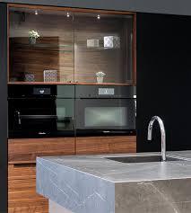 oberflächen und arbeitsplatten leicht küchen berlin böhm