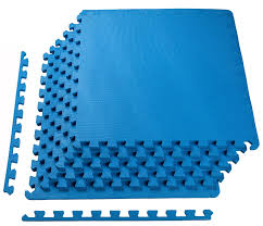 Sams Club Foam Floor Mats by Balancefrom Puzzle Exercise Mat W Eva Form 24 Sq Ft