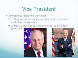 4 10 cabinet vp and white house office ap gov youtube