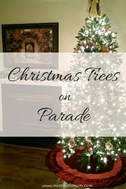 Does Kohls Sell Artificial Christmas Trees by 390 Best Images About Holiday Decorating On Pinterest Christmas