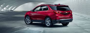 What You Need To Know About The 2018 Chevrolet Equinox - Eagle Ridge GM The 2016 Chevy Equinox Vs Gmc Terrain Mccluskey Chevrolet 2018 New Truck 4dr Fwd Lt At Fayetteville Autopark Cars Trucks And Suvs For Sale In Central Pa 2017 Review Ratings Edmunds Suv Of Lease Finance Offers Richmond Ky Trax Drive Interior Exterior Recall Have Tire Pssure Monitor Issues 24l Awd Test Car Driver Deals Price Louisville