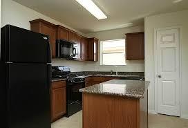 lgi homes charlotte home design ideas your homeowner dream