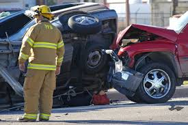 San Diego Personal Injury Attorney | The Sidiropoulos Law Firm