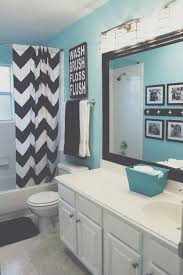 turquoise yellow cute bathroom apinfectologia org